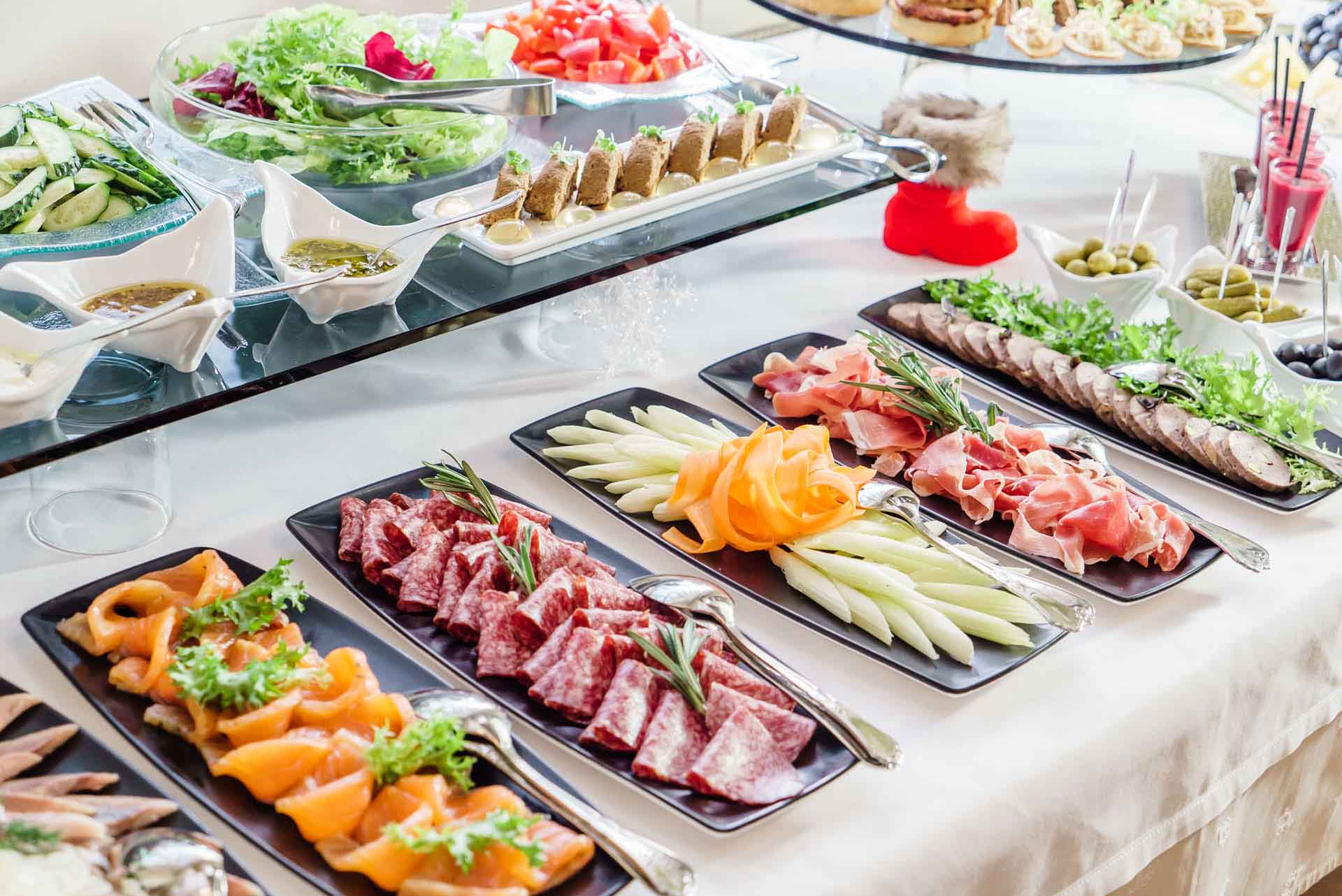 Catering catering-foedselsdag-stor
