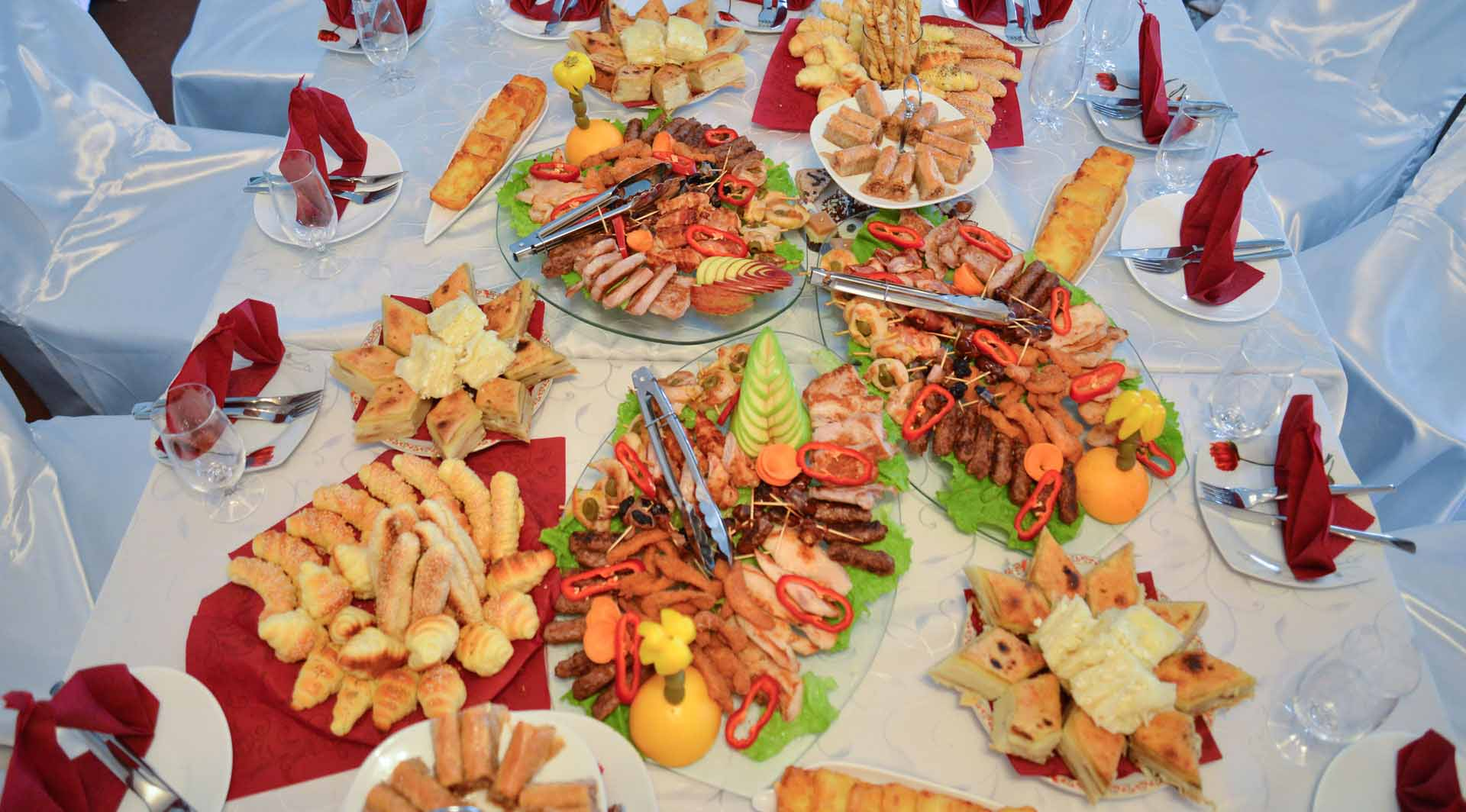 Catering catering-konfirmation-stor